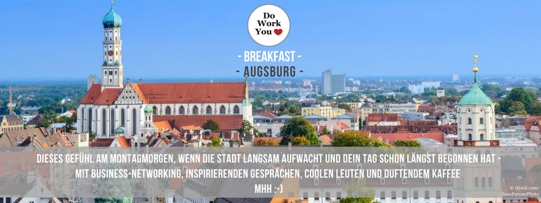 Augsburg do work you love breakfast long.png