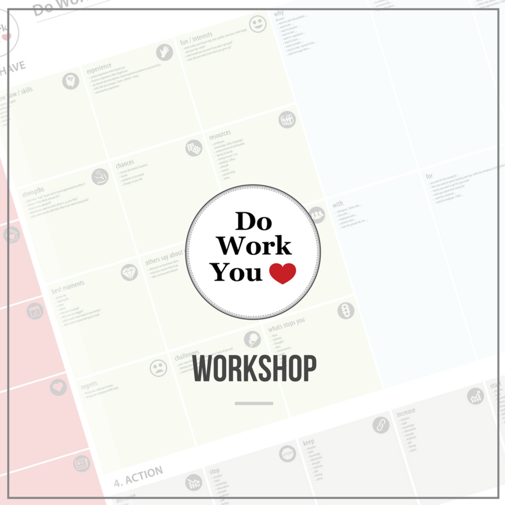 Do Work YOu LoveWorkshop for Instagram.png