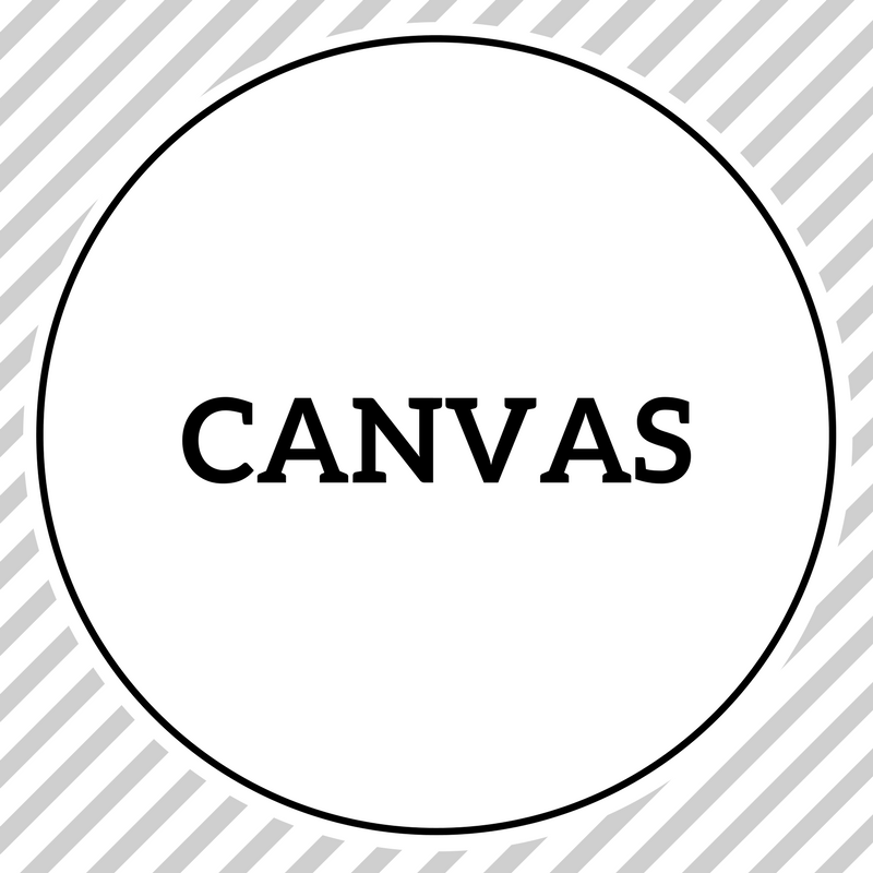 download your free Do Work You love Canvas
