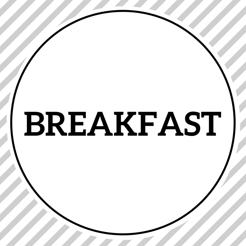 join our business networking breakfast in Munich, Berlin, Augsburg or Sofia