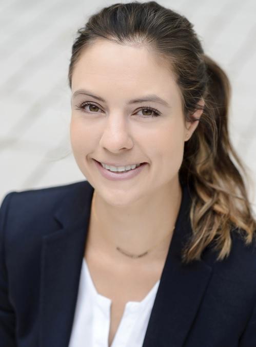 Kristina Krumbach III.jpg
