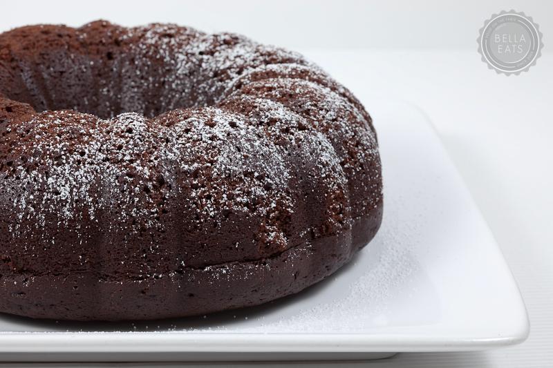 choco bourbon cake-1.jpg