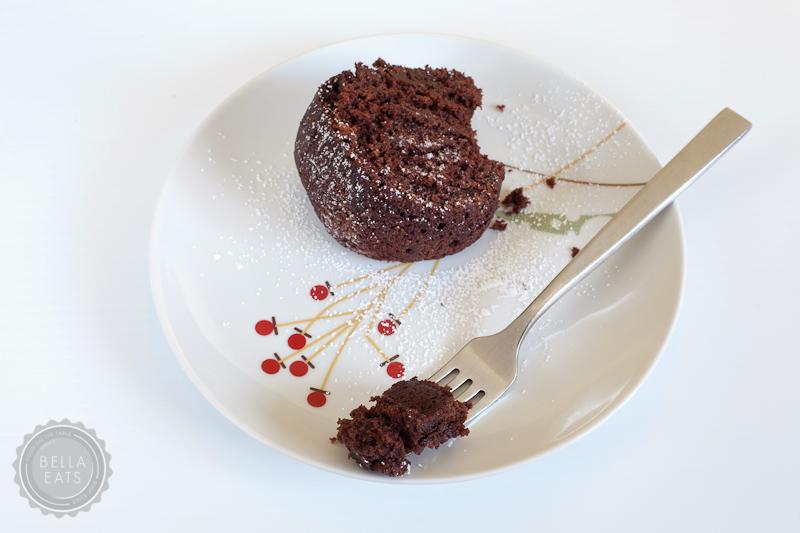 choco bourbon cake-2.jpg