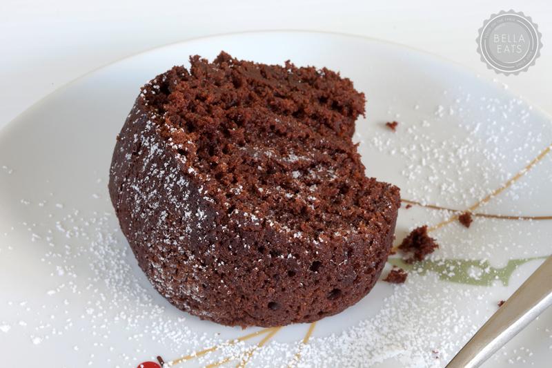 choco bourbon cake-3.jpg