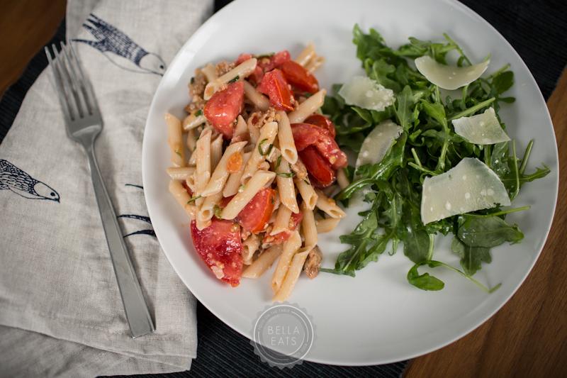 TomatoPasta0005.jpg