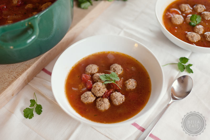 meatball soup-4.jpg