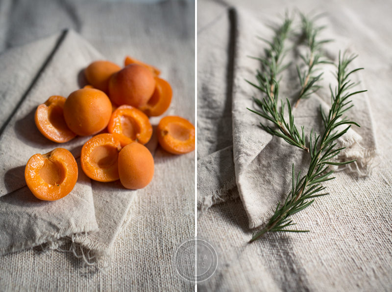 Apricot Cake0002.jpg