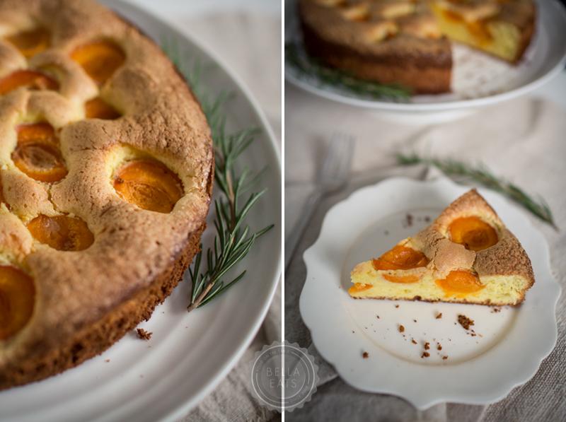 Apricot Cake0005.jpg