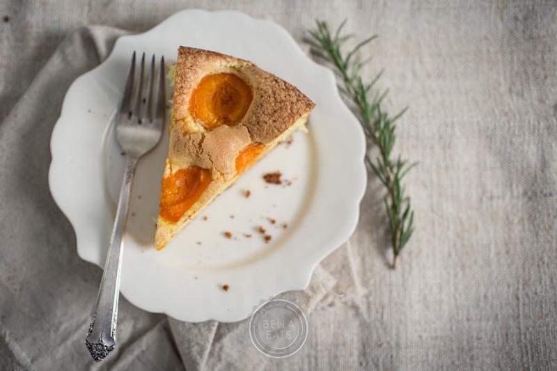 Apricot Cake0006.jpg