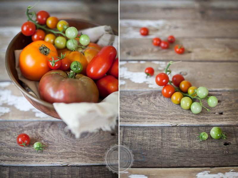 tomato goat cheese tart-1.jpg