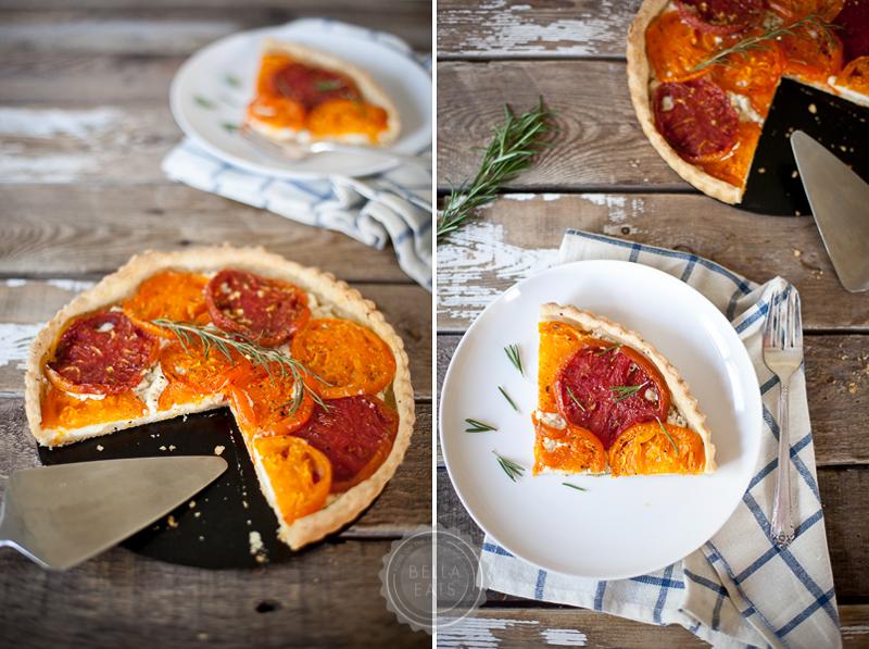 tomato goat cheese tart-4.jpg