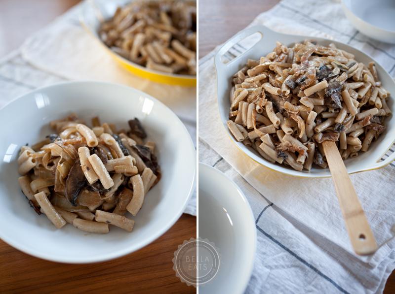 pasta mushroom onion-1.jpg