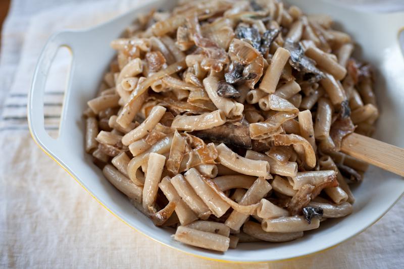 pasta mushroom onion-2.jpg
