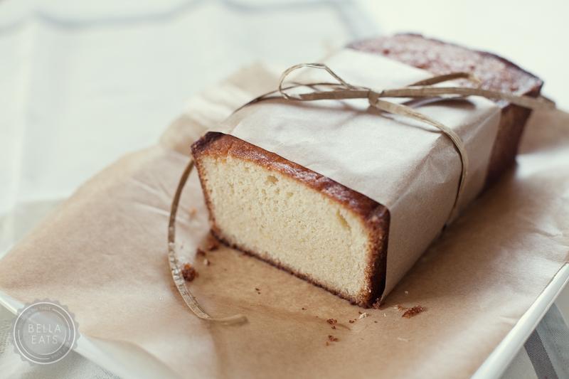 lemon cake-2.jpg