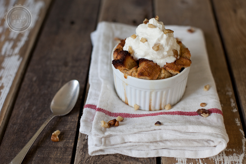 bread pudding-8.jpg