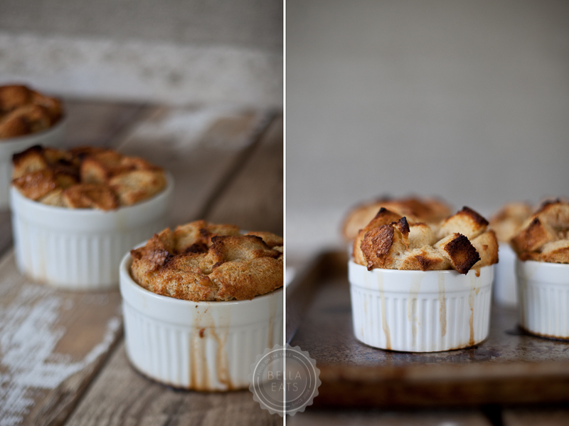 bread pudding-3.jpg