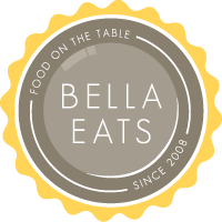 Bella Eats
