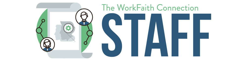Workfaith Staff