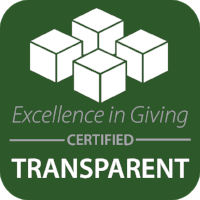EIG Certified Transparent Logo (002).png