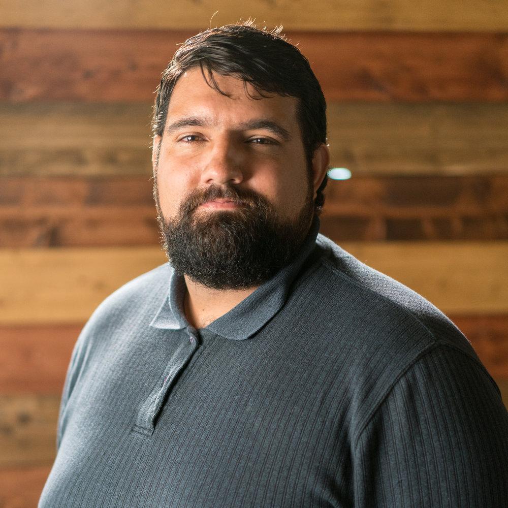 Matt Shurtz