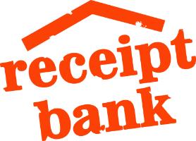 receiptbanklogo_orange_-21.png