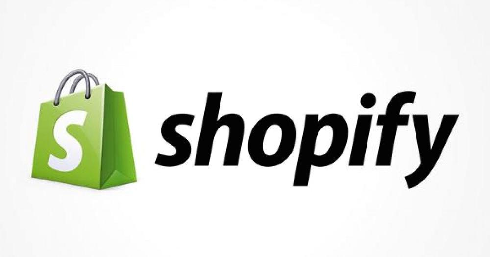 100727668-shopify-logo-courtesy.1910x1000.jpg