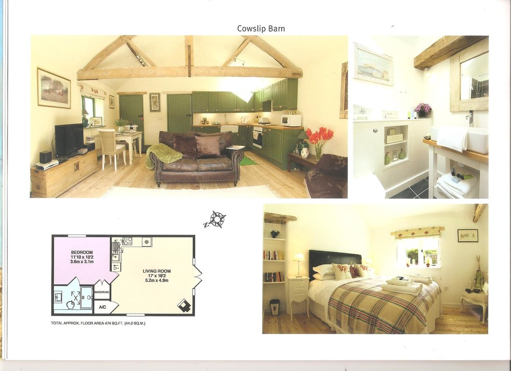 Floor Plan Cowslip 001.jpg