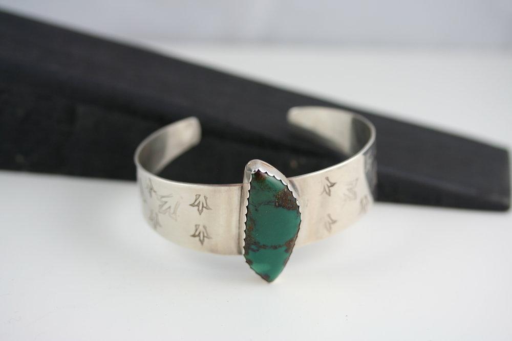 jewelry 008.JPG