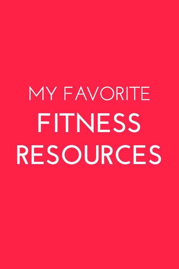 fitnessresourceshealthcoach