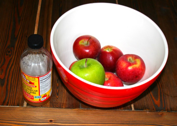 applecidervinegarwash1.jpg