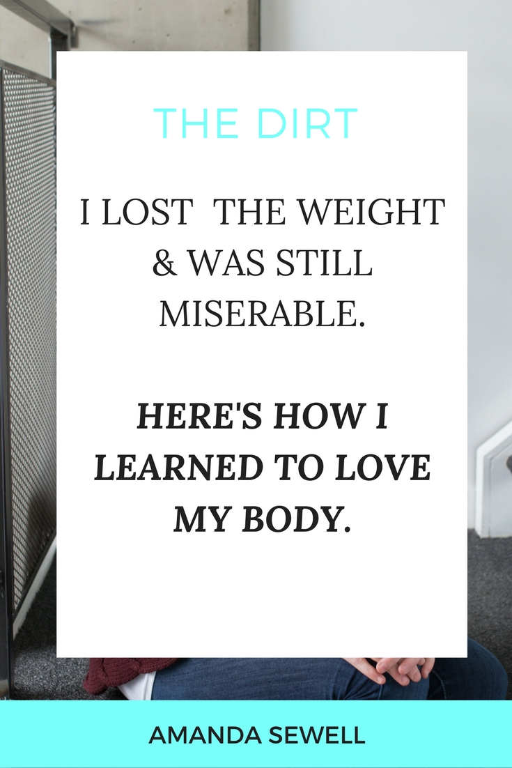 lose weight fast health wellness