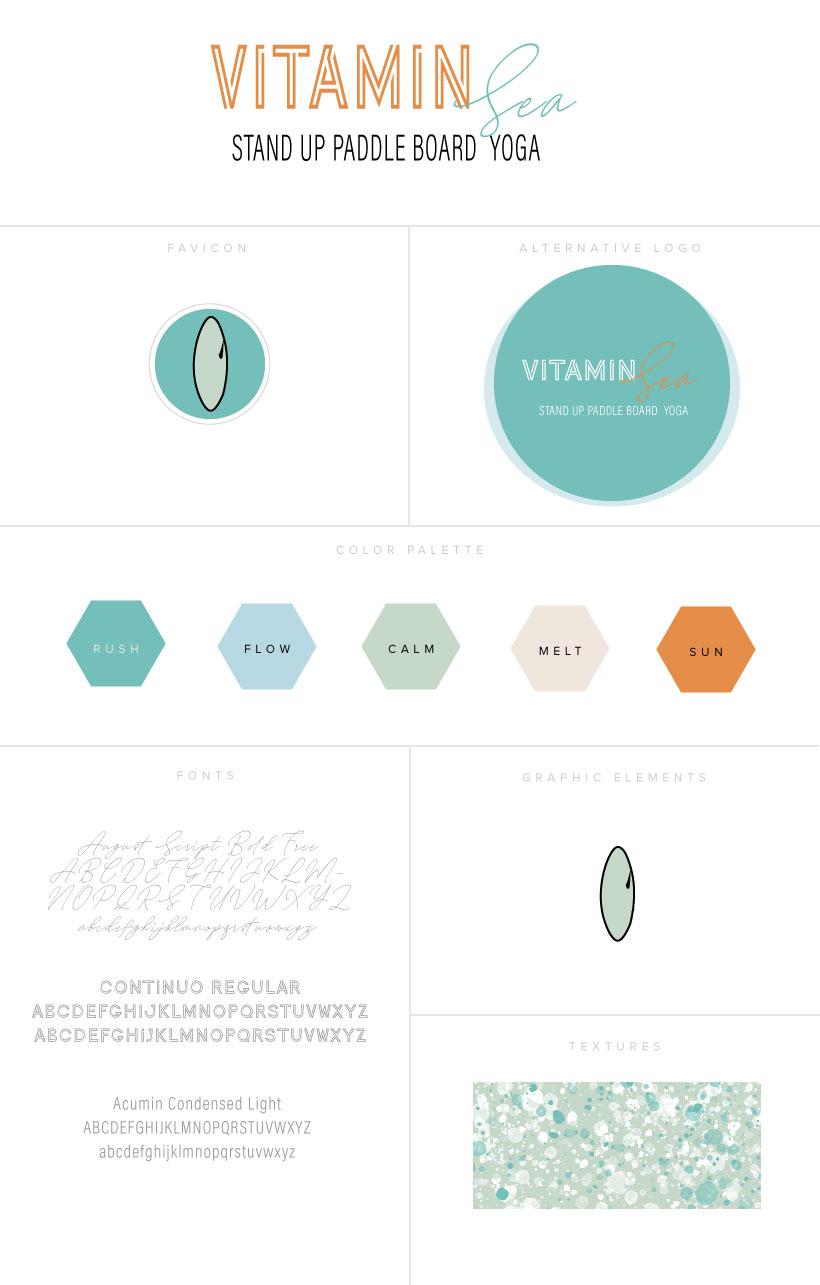 VitaminSeaBrandStyleBoard.jpg