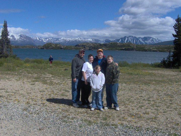 Jones Alaska.jpg