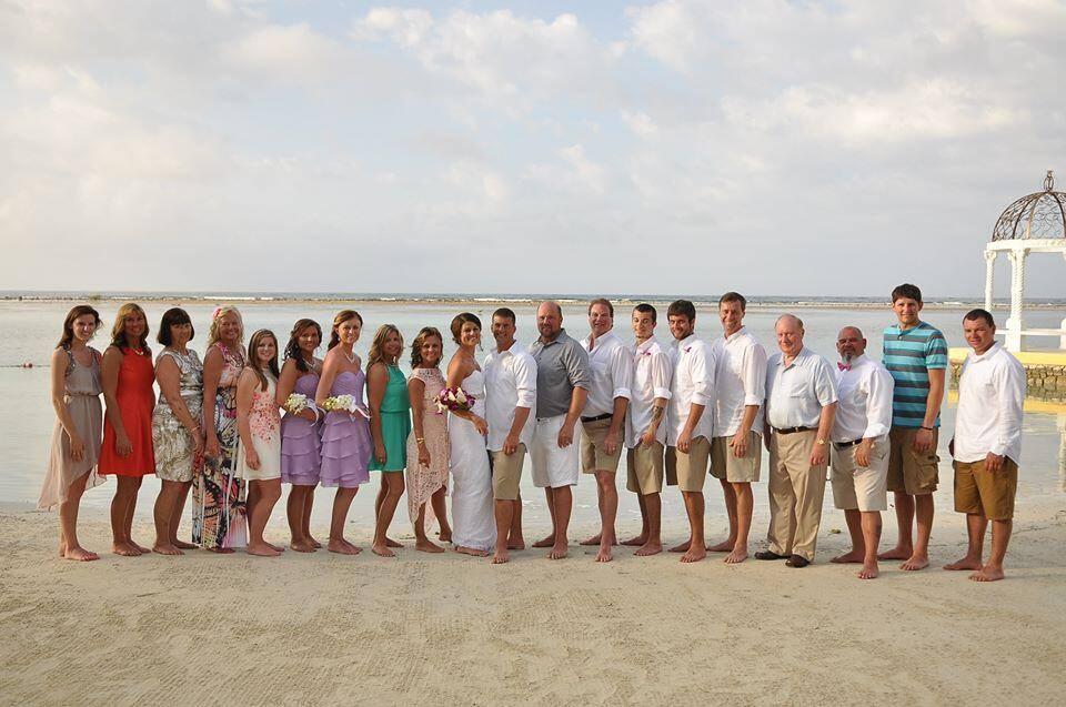 Kiepert Wedding.jpg