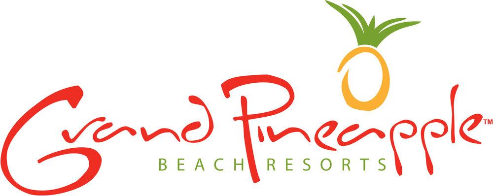 grandpineapple-logo.jpg