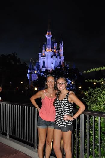 Michele & Kayla Vengen -- Agents, New Jersey CSS - New Jersey CSS1-800-593-1262 Ext 710michele@mainstreettravelco.comMichele has been working as a vacation travel planner since 1995, planning Disney and family vacations for friends and family. She has been to Walt Disney World over 40 times. Michele is a Certified Sandals and Beaches Specialist, Certified Sandals WeddingMoon Planner, and a graduate of Disney's College of Knowledge. She has many destination specialties, planned many Honeymoons, destination weddings.