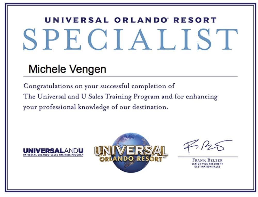 %22Universal+Travel+Agent%22++Certificate.jpg