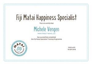 FijiSpecialistCertificate.jpg