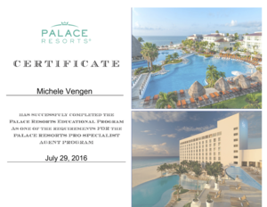 Palace+Resorts+Specialist+Program+-+View+Certificate-1.png