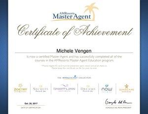 certificate-Michele_Vengen.jpg