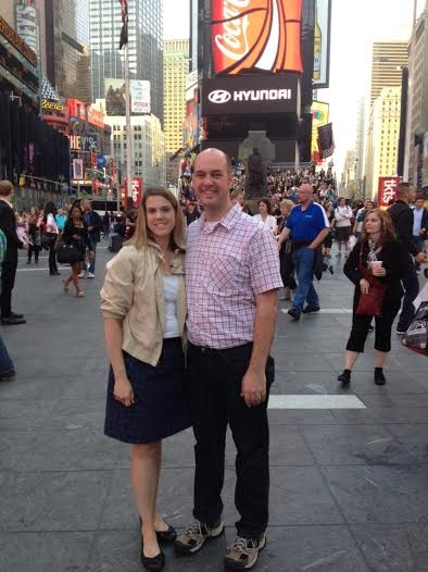 Adam & Heather Clark - Husband/Wife Team,TennesseeAdam 1-800-593-1262 Ext 736adam@mainstreettravelco.comHeather 1-800-593-1262 Ext 737heather@mainstreettravelco.comBoth teachers to middle and high school students, and parents to three young children, Adam & Heather bring an exceptional understanding to the table! Both assist groups of their own to destinations around the world to develope cultural experiences for students. Adam, a middle and high school band director, also has experience developing the right trip for not only students, but the instruments and tools that travel with them.