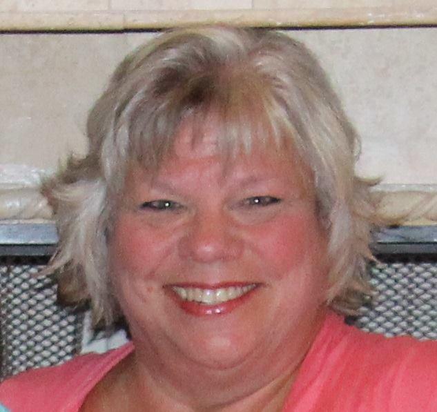 Berta Davidson - Tennessee1-800-593-1262 Ext 712berta@mainstreettravelco.com