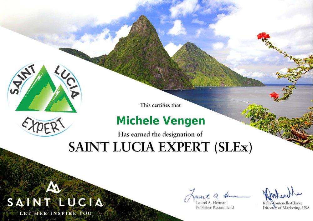 St. Lucia Expert certificate.jpg