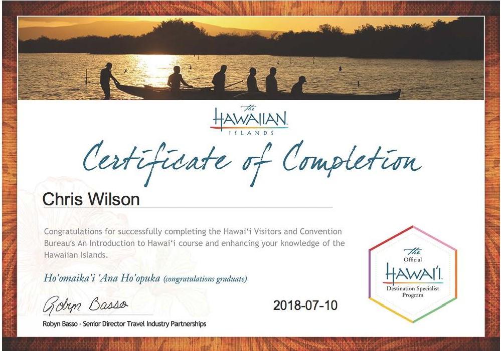 Hawai'i Travel Certificate.jpg