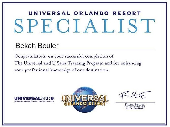 Universal Certification.jpg