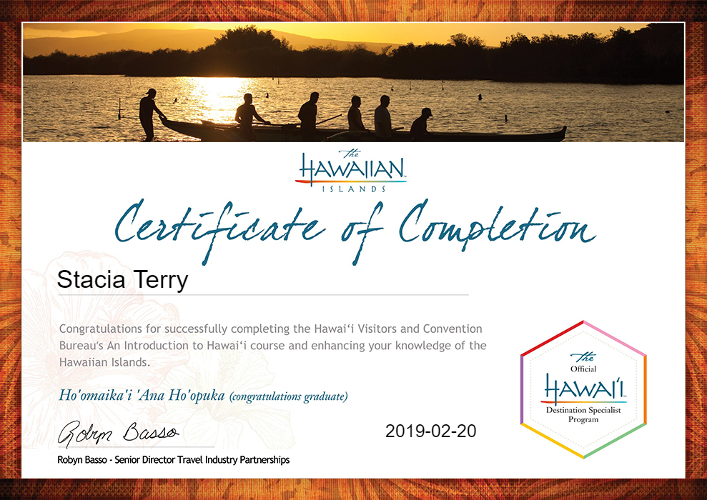 Stacia-Terry-Certification One_ An Introduction to Hawai'i-Certificate.png