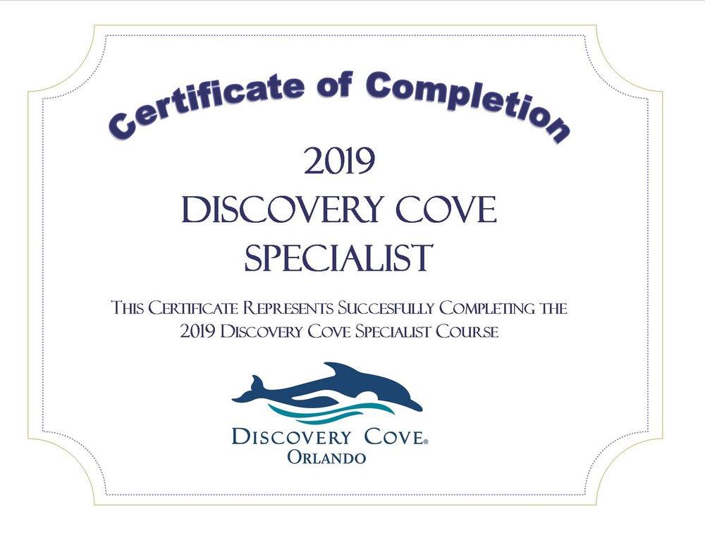 DCO_Certificate.jpg