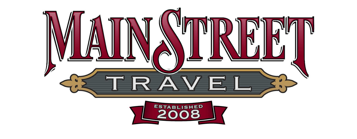 Main Street Travel Co.