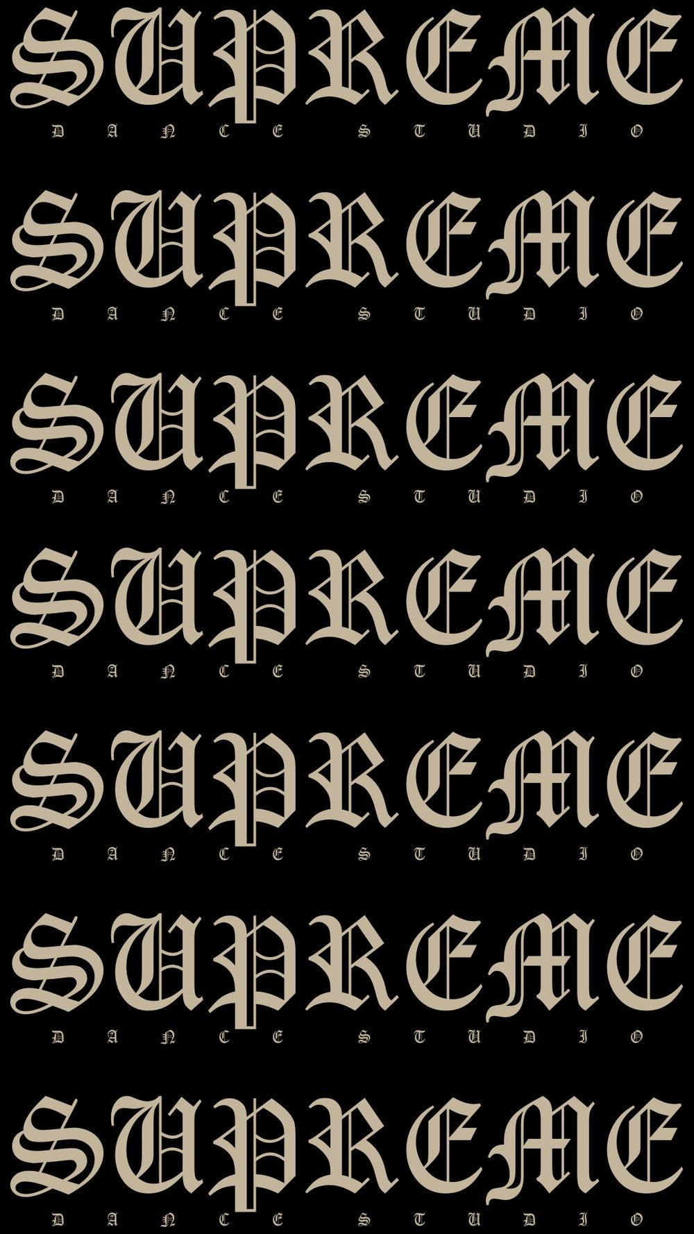 SupremeBG3.jpg