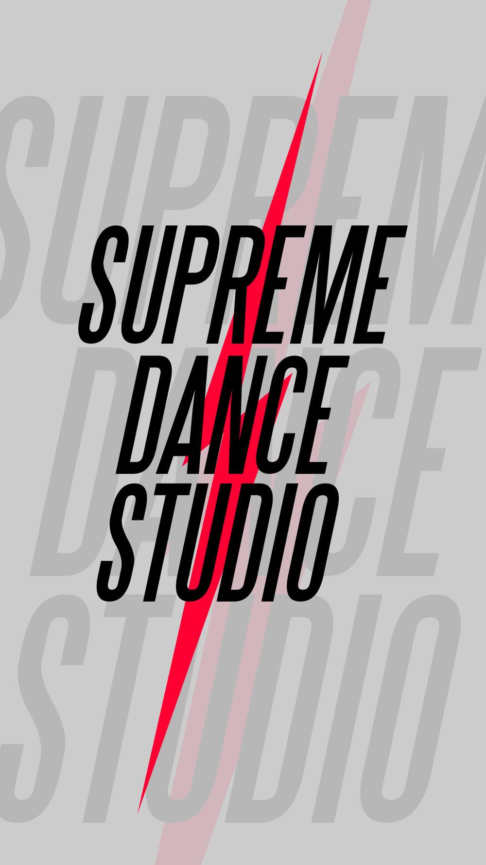 SupremeBG6.jpg